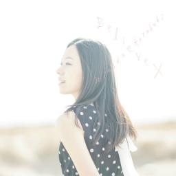 Believe X (Instrumental)