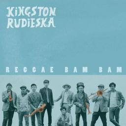 Reggae Bam Bam