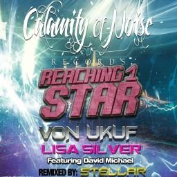 Reaching 1 Star (STELLAR TrapStep) (feat. David Michael)