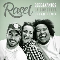 La Consulta (Urban Remix)