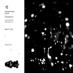 Next Life (BYOR Remix)