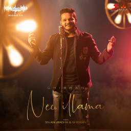 Nee Illama (Madras Gig Season 2)
