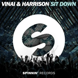 Sit Down (Extended Mix)