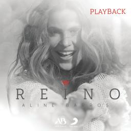 Terceiro Dia (Playback)