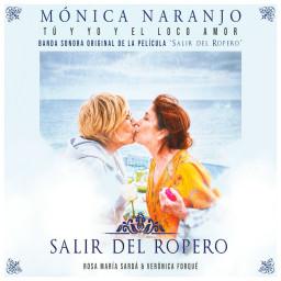 Tú y Yo y el Loco Amor (Banda Sonora