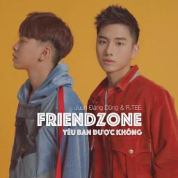 Yêu Bạn Được Không? (Friendzone)