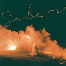 Sober (Pop Ver.)