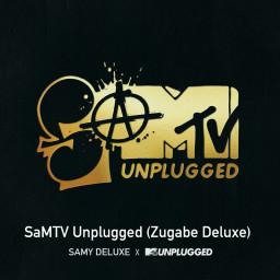 Epochalität (SaMTV Unplugged)