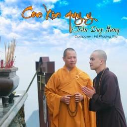 Con Xin Quy Y