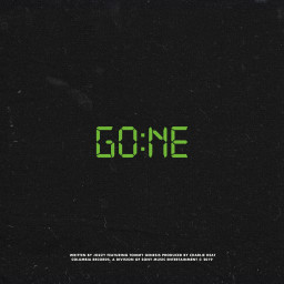 I'm Gone (From Euphoria)