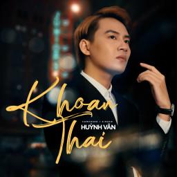 Khoan Thai