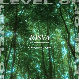 Level Op