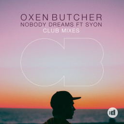 Nobody Dreams (Extended Club Mix)