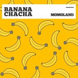 Banana Chacha (Inst.)
