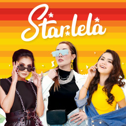Starlela (Radio Mix)