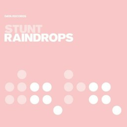 Raindrops (Groovecutters Remix)