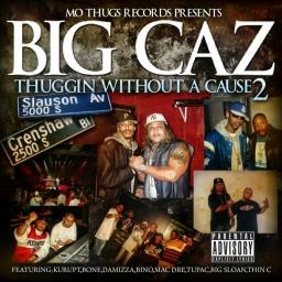 Luv U Girl (Remix) (feat. Big Caz)