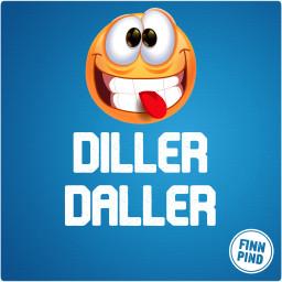 DILLER DALLER