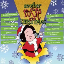 Ay, Ay, Ay It's Christmas