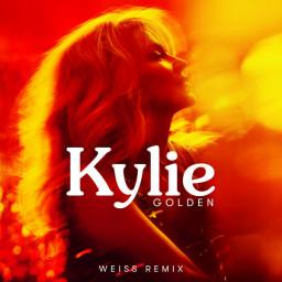 Golden (Weiss Extended Mix)
