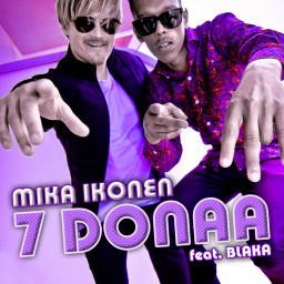 7 Donaa