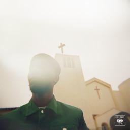 Church (Da Beatfreakz Remix) [Audio] (Da Beatfreakz Remix)