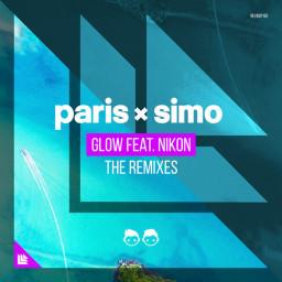 Glow (DLMT Remix)