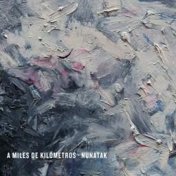 A Miles De Kilómetros
