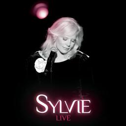 L'Hymne A L'Amour / Non Je Ne Regrette Rien (Live Version)