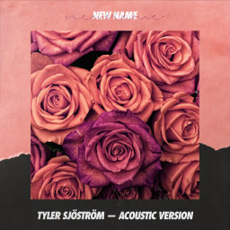New Name (Acoustic Version)