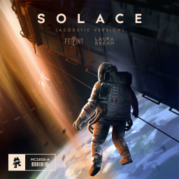 Solace (Acoustic)