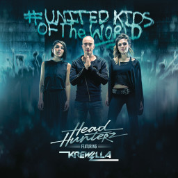 United Kids of the World