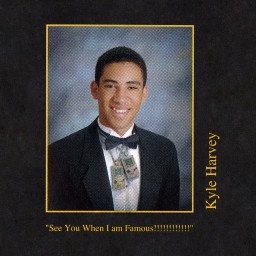 See You When I'm Famous (feat. AzChike & Too $hort) [Bonus Track]