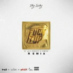Fuck It Up (Remix)