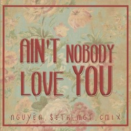 Ain't Nobody Love You
