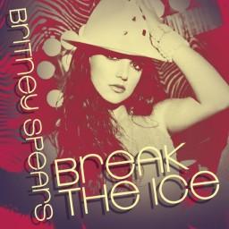 Break The Ice (Jason Nevins Extended)