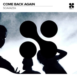 Come Back Again