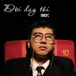 Đời Dạy Tôi (Ông Ngoại Tuổi 30 OST)