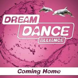 Coming Home (Tom & Dexx Remix Edit)