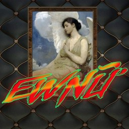 EWNU (Yêu Nữ)