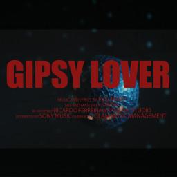 Gipsy Lover