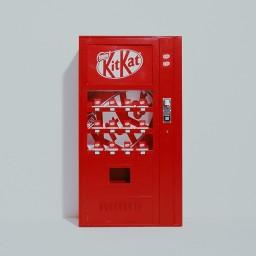 Kitkat (inst.)
