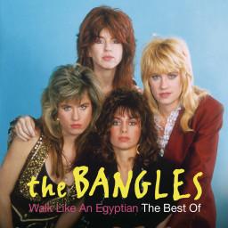 Walk Like an Egyptian (Extended Dance Mix)