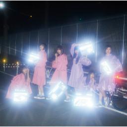 Anata No Dance De Sawagashii