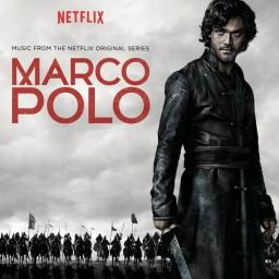 Marco Polo Main Titles