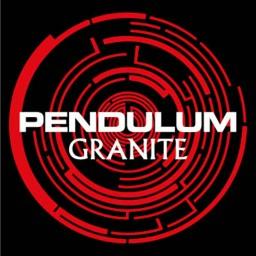 Granite (Orginal Mix)