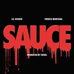 Sauce (Remix)