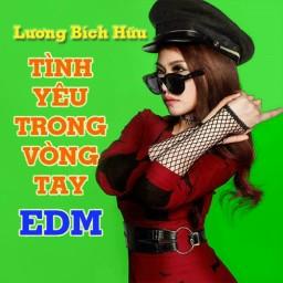 Tình Yêu Trong Vòng Tay (EDM Version)