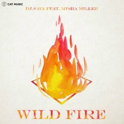 Wild Fire (Extended)