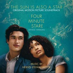 Four Minute Stare (Single Version)